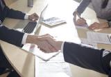横浜の弁護士 顧問弁護、人事・労務問題、法律相談、契約書作成・確認、起業、企業法務
