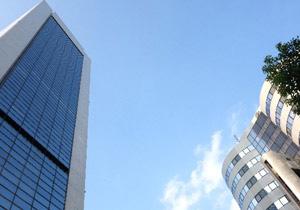 横浜の弁護士 法人整理 債務 返済 借金
