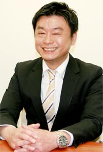 横浜の弁護士 早川孝志