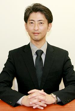 横浜の弁護士 菊田雅裕