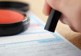 横浜の弁護士 個人債務整理