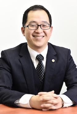 横浜の弁護士 若井公志